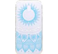 Чехол для samsung galaxy j7 2017 j5 2017 чехол чехол для кружева для печати tpu прозрачный чехол для мягкого телефона высокой четкости для