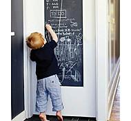 Отдых Наклейки Простые наклейки Настенные стикеры для заметок Декоративные наклейки на стены материал Украшение дома Наклейка на стену