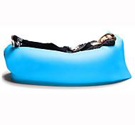 21Grams Спальный мешок Надувной диван Теплоизоляция Влагонепроницаемый Скорость Водонепроницаемость Ультрафиолетовая устойчивость