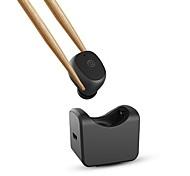Cwxuan mini скрытый bluetooth v4.1 наушник-вкладыш-вкладыш для iphone 7/6 / 6s samsung s7 / 6 htc lg и другие