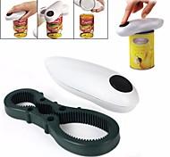 Наборы инструментов для приготовления пищи For Для приготовления пищи Посуда Пластик
