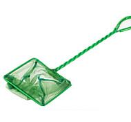 Аквариумы Сети Пластик
