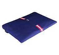 """Рукава для Новый MacBook Pro 13"""" MacBook Pro, 13 дюймов с дисплеем Retina Холст материал"""