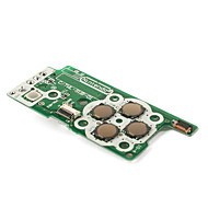 Repair Part Power Switch Circult Board for Nintendo DSi NDSI