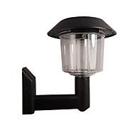 LED-Muurlamp Op Zonne-energie