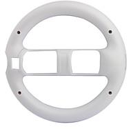 Racing Wheel Controller for Wii/Wii U (Assorted Colors)
