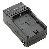 digitální fotoaparát a videokamera Nabíječka baterií pro Canon LP-E6