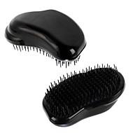 Super-Elastic Massage Comb