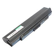 "batteri för Acer Aspire One 11,6 ""751h 751 ao751 AO751h"