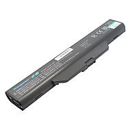 batteri for HP Compaq 6720 6720s 6720s 6730s 6730s ct bærbare pc HSTNN-ib51