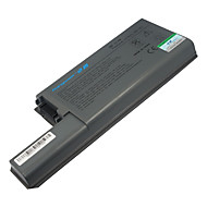 Batteria a 9 celle per Dell Latitude D820 D830