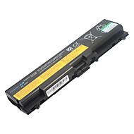 "batteri for Lenovo ThinkPad Edge 15 ""og 14"" 0578-47b"
