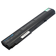 6 celler batteri for HP Compaq Business Notebook nx7300