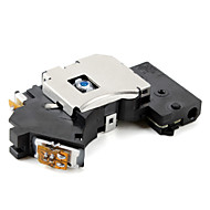 Replacement 802 Laser Drive Module for PS2 Slim