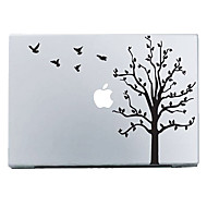 "Moonlight Night Apple Mac Decal Skin Sticker Cover for 11"" 13"" 15"" MacBook Air Pro"