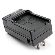 Pentax D-li109 pil şarj cihazı