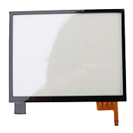 Repair Parts Replacement Touch Screen Digitizer for NDS Lite