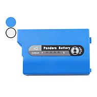Pandora Li-ion Battery Pack with Indicator Light for PSP 2000 (1200mAh, 3.6V)