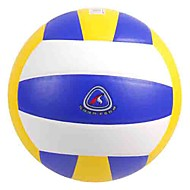 5 # High-élasticité Volley-ball