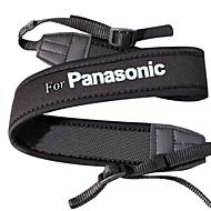 Camera Padded Neck Shoulder Strap For Panasonic LUMIX DMC G3GK GX1 GF3 GF2 LX5