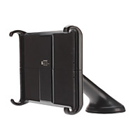 Car Mount Holder aspiration pour Samsung Galaxy Tab2 P3100/7.0 plus P6200/7.7 P6800