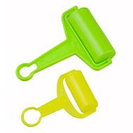 Magi Clay Tools Roller Set (2PCS)