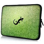 "Modèle Gecko 7 ""/ 10"" / 13 ""Case Laptop Sleeve pour MacBook Air Pro / Mini Ipad / Galaxy Nexus Tab2/Sony/Google 18114"