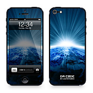 "Da Kode ™ Skin for iPhone 4/4S: ""Big Bang"" (Universe Series)"