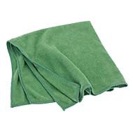 Limpieza profesional del coche toalla de microfibra de tela absorbente de secado rápido Rags del polvo de tela