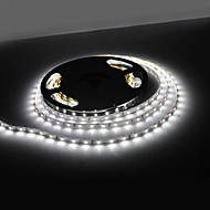 10M 36W 600x3528 SMD White Light LED Strip lampe (12V)