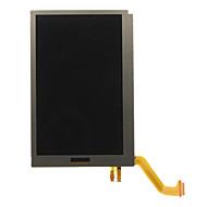 LCD Screen for Nintendo 3DS Repair Part