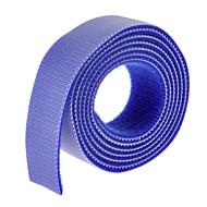 Magic Tape 1000mm * 20mm Blau