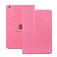 wip60 exco 360 ° drehbarer Ledertasche für iPad Mini 3, iPad Mini 2, iPad mini
