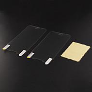 3db Matt Képernyő fóliák Samsung Galaxy Note 3