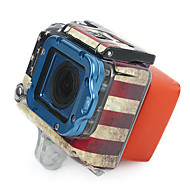 Gopro Accessories Protective Case For All Gopro Plastic