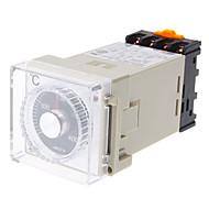 OMRON E5C2 Eletrônica controlador de temperatura