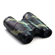 4X35 mm 쌍안경 아이 장난감 중심 초점
