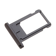 Nano SIM Card Tray Holder Replacement for iPad Mini