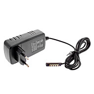 Ny AC Adapter till Surface Serie Tablets 12V 2A