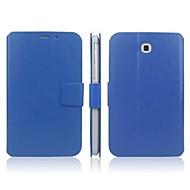 Enkay suojakotelo suojakuori Samsung Galaxy Tab 3 7,0 T210 / T211 / P3200