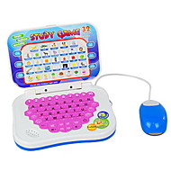 Mini Intelligent Initial Undervisning Machine For Børn