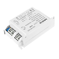 30W 2.5A Wejście AC100-240V/Output DC12V LED Driver