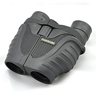 Visionking® 8-20X25 mm Binoculars General use BAK7 Fully Coated Normal 268-107ft/1000yds Central Focusing