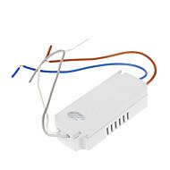 AC 220-240V AC 12V 40W LED Jännite muunnin