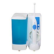 Dental Water Jet Oral Irrigator Hr-ES01 Ruglar