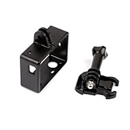 Gopro Accessories Mount/Holder / Smooth Frame For All Gopro Universal