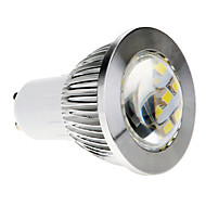 GU10 7W 30 SMD 2835 480-580 LM Cool White MR16 LED Corn Lights AC 220-240 V