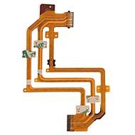 LCD-Flex kábel SONY SR32E/SR33E/SR42E/SR52E/SR62E/SR72E/SR82E/SR190E/SR200E/SR300E (FP-610)
