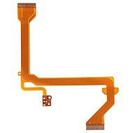 LCD Flex Cable para Panasonic GS11/GS15/GS12/GS9
