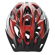 SD High-Fashion und Atmungsaktivität Fahrradhelm (18 Vents)